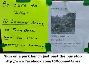 10_doomed_acres