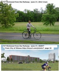 727_richmond_from_the_parkway_2